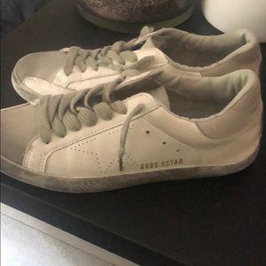Golden Goose Shoes - Golden Goose sneakers